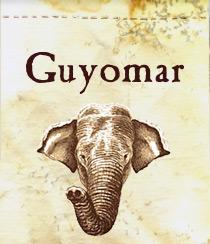 guyomar_logo.jpg