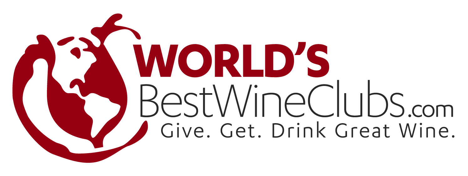WorldsBestWineClubs.com