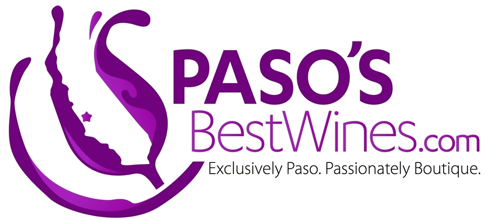 PBW-logo  (1).jpg