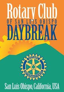 RotaryClub logo.jpeg