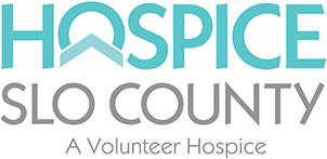 hospice-of-san-luis-obispo-county-logo.png