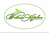 Wellness Kitchen logo cropped.jpg