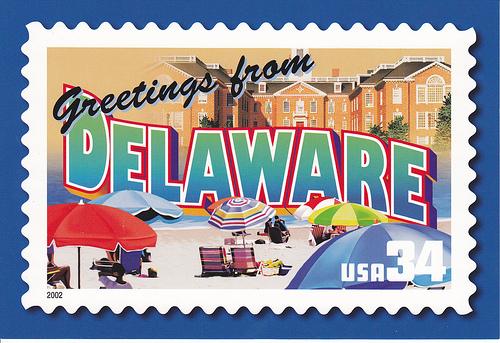 Delaware stamp.jpg