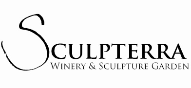 Sculpterra winery.jpg