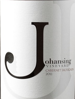 Johansing Vineyards.png