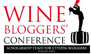 WBC Scholarship Fund logo.png