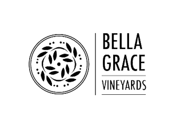 Bella Grace Vineyards.png