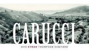 Carucci Wines.jpeg