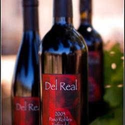 Del Real Wines.jpg