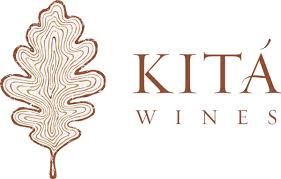 Kita Wines.jpeg