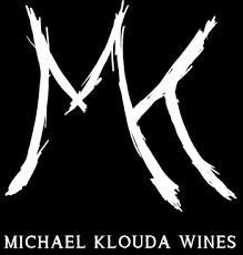Michael Klouda Wines.png
