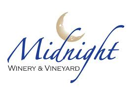 MIdnight Winery.jpeg