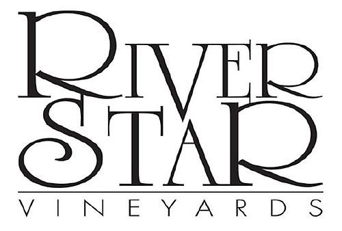 River Star Vineyards.jpg