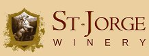 St. Jorge Winery.jpg