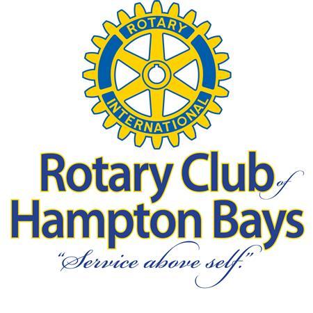 hampton bays rotary club logo.png