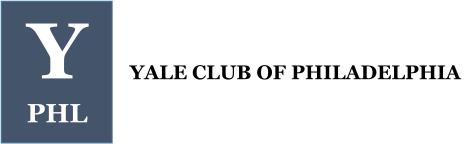 Yale Club of Philly logo CROPPED.png