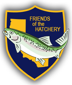 Friends of the Hatchery logo.png