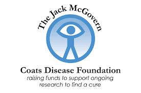 JMCDF logo.png