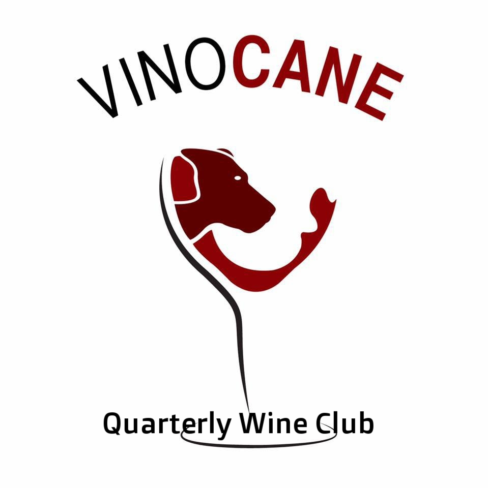 Vino Cane Cafe logo.jpg