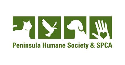 PHS-SPCA_logo_Green.png