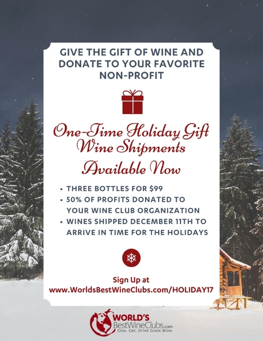 Holiday Gift Flyer 8.5 x 11_WBWC.jpg