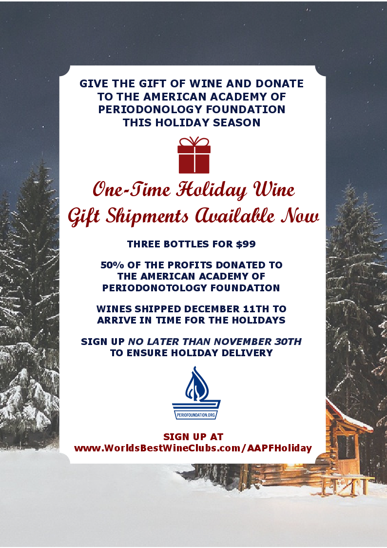 AAPF Holiday Gift Flyer.png