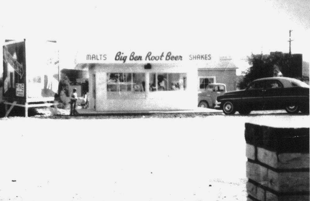 Snow Cap 1953.jpg