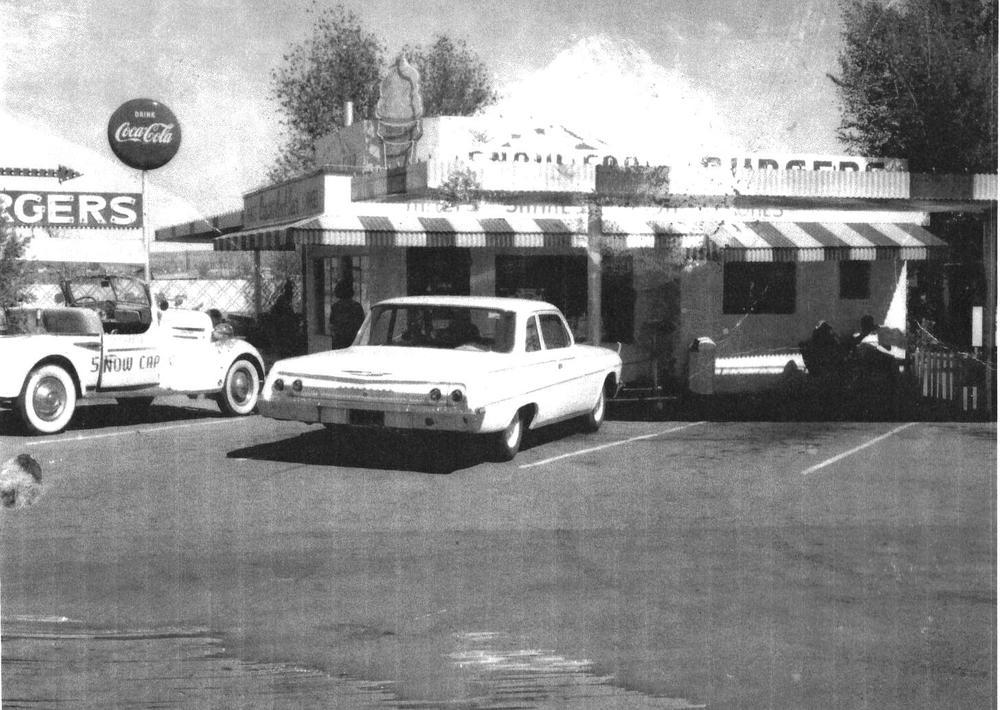 Snow Cap 1968.jpg