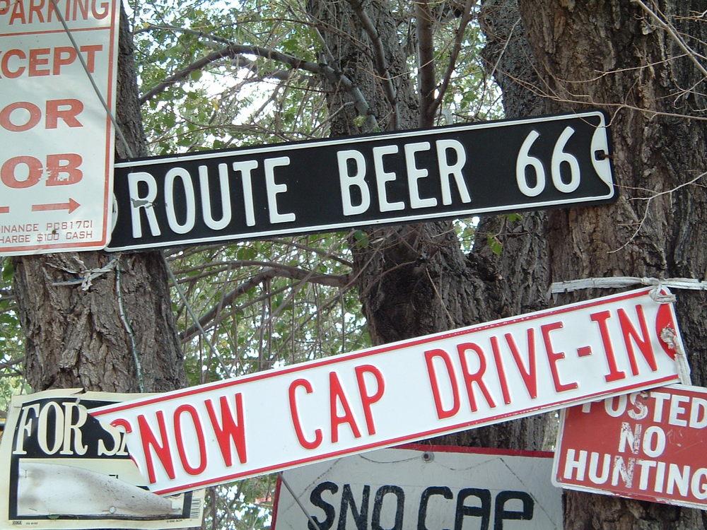 sncp route beer.jpg