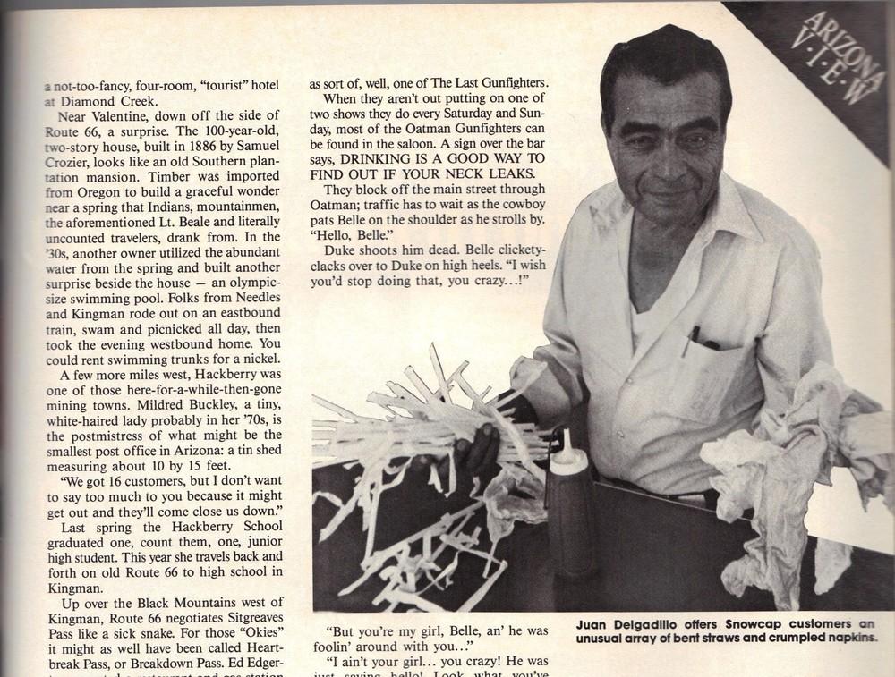 Juan in Metro Phoenix Mag.jpg