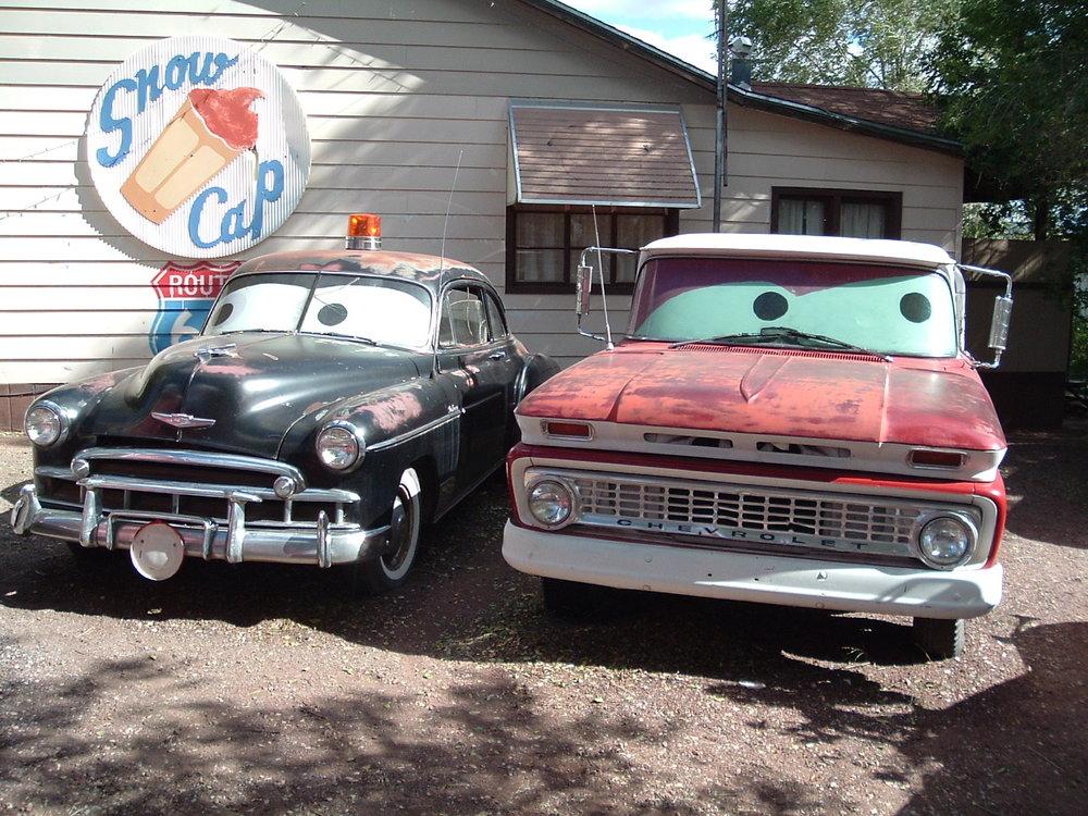 sncp cars.jpg