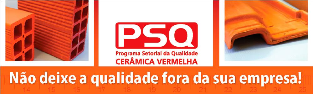 PSQ.jpg
