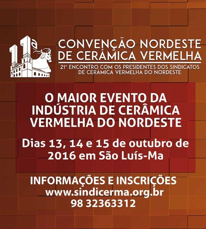 Convenção Nordeste.jpg