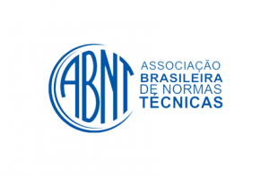 ABNT2-300x197.png