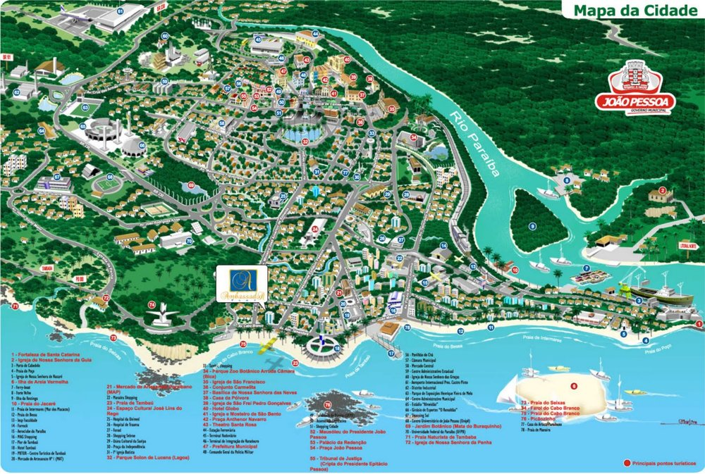 mapa_joao_pessoa.jpg