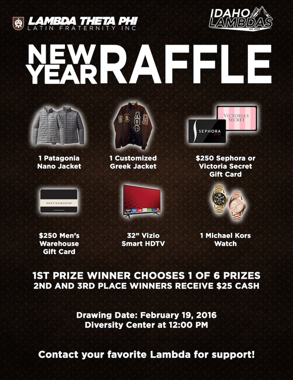 New Year Raffle v2.jpg