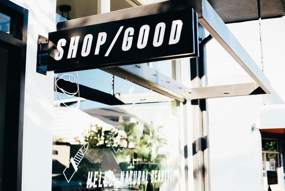 ShopGood_PreOpen-65-1.jpg