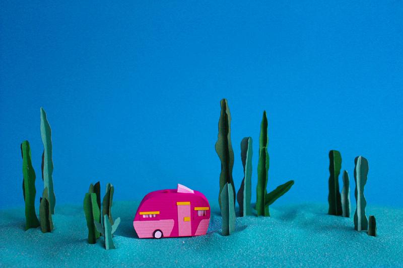 Desert_Van-Lorraine-Nam.jpg