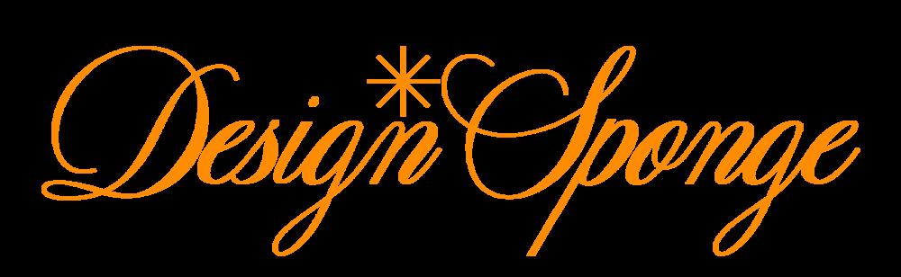 designsponge.png