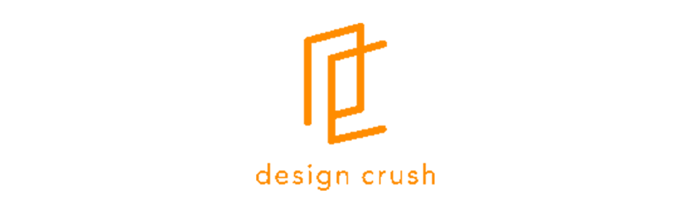 design-crush.png