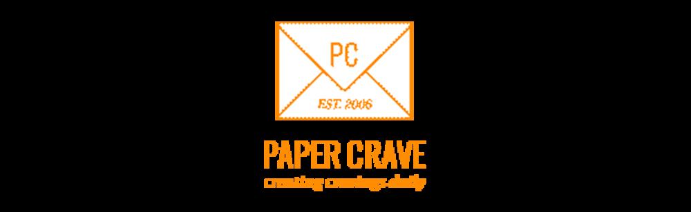papercrave.png