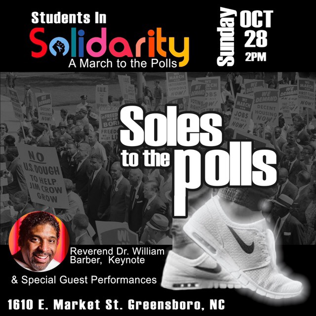 Soles to Polls Front.jpeg
