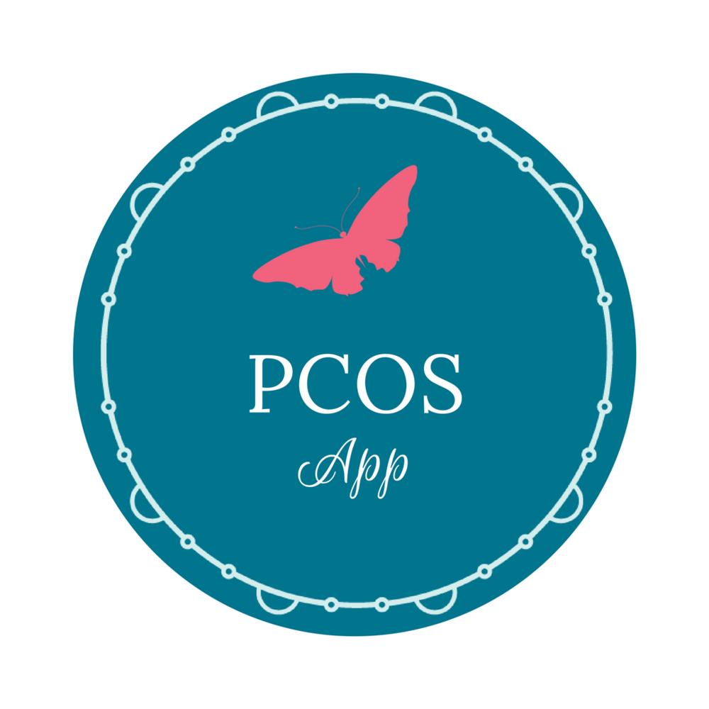 PCOS app