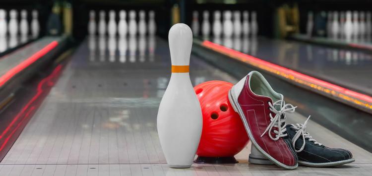 bowling-alley.jpg