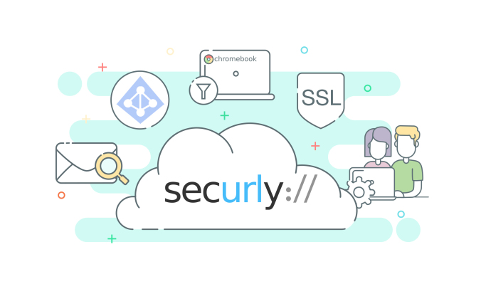 securly-blog-illustration.jpg