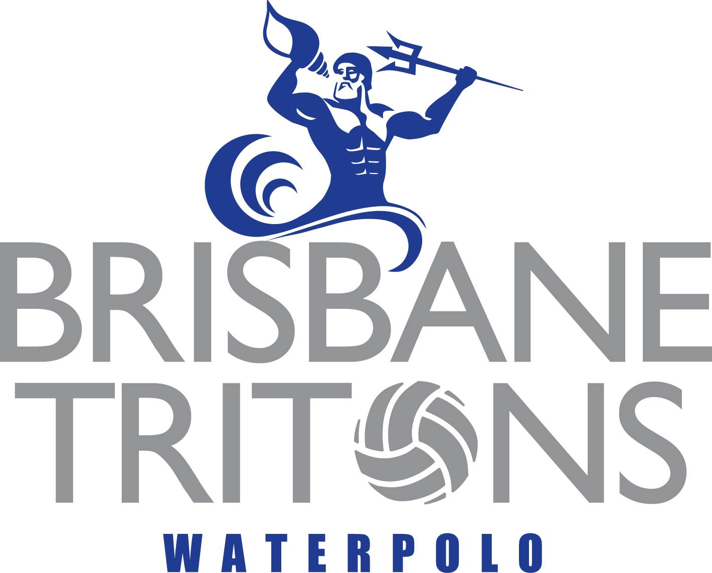 Brisbane Tritons Water Polo