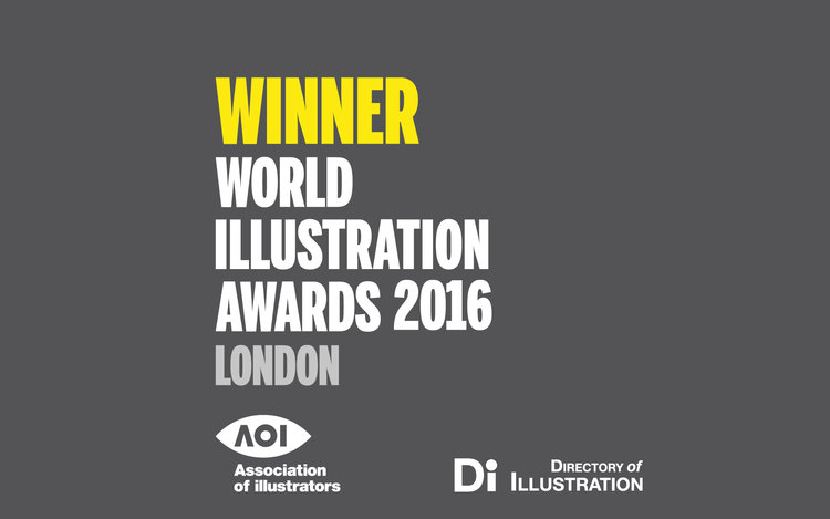winer-world-illustration-awards-2106-01.jpg