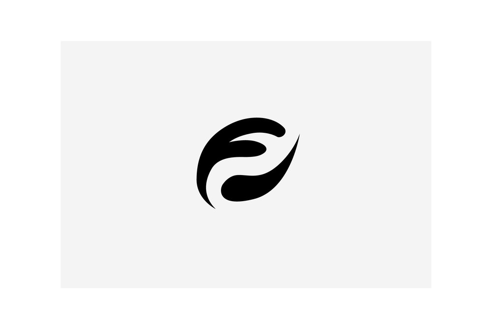logos and marks-13.jpg