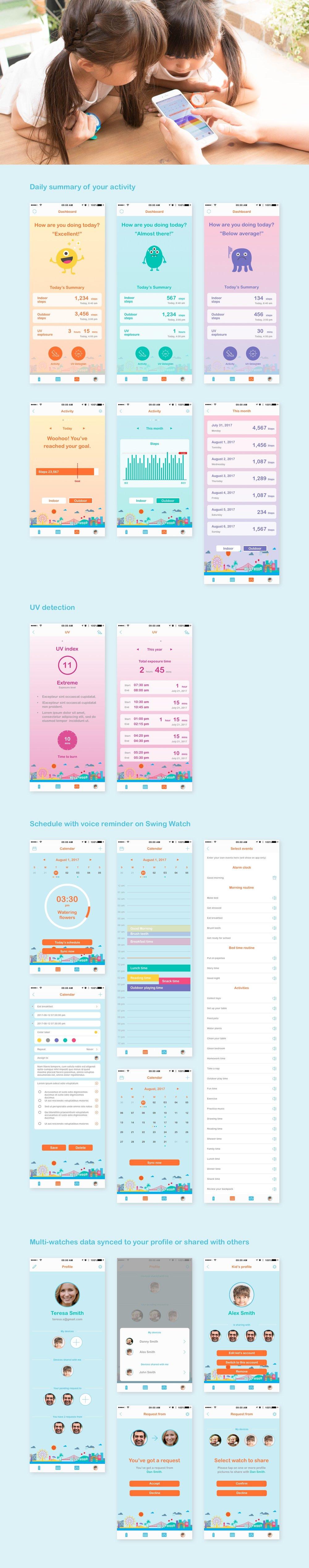 App presentation_01.jpg