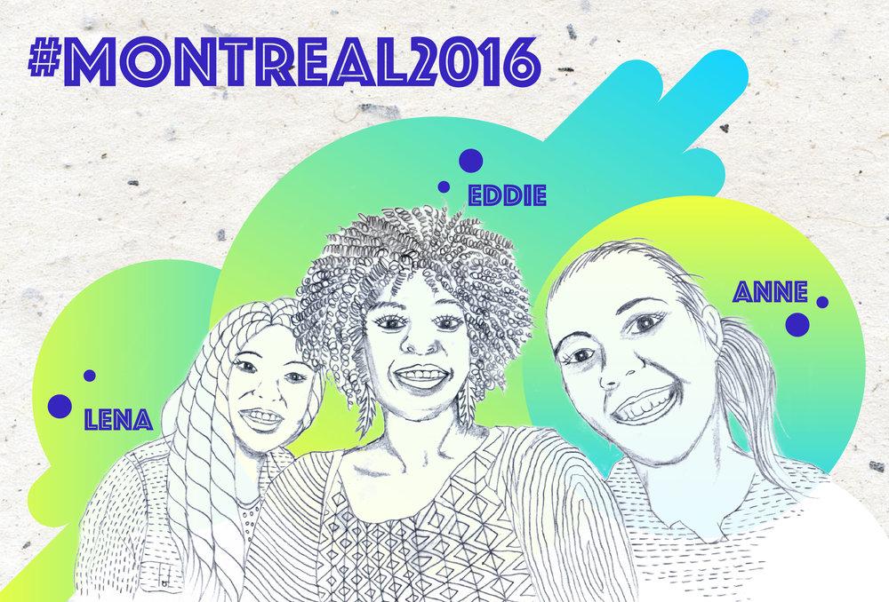 Montreal2016-01.jpg